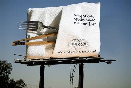 billboard-quang-cao-3d