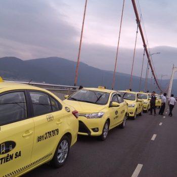 quang-cao-taxi-tien-sa