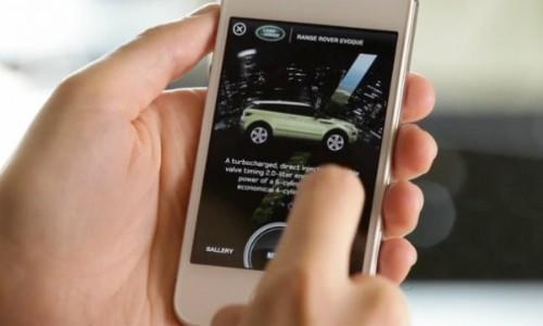 Tỷ lệ người dùng thiết bị di động để truy cập Internet vượt qua máy tính bàn đã góp phần đưa quảng cáo trên di động thắng thế.