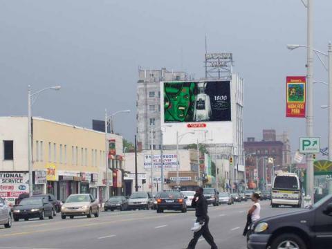 quang-cao-billboard-tai-tphcm
