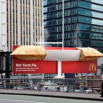 quang-cao-billboard-tphcm