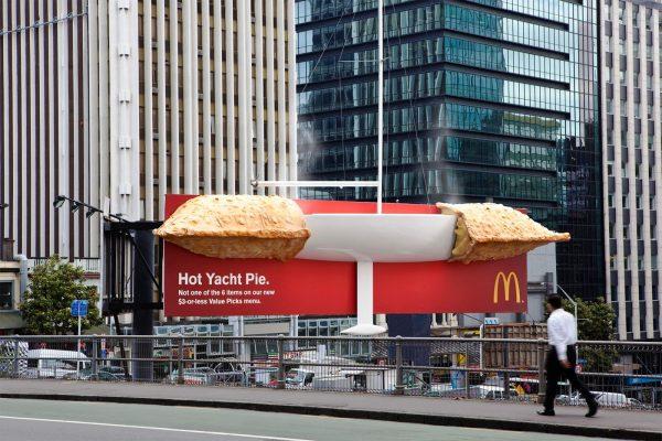 Bí quyết triển khai chiến dịch quảng cáo billboard tại TPHCM hiệu quả