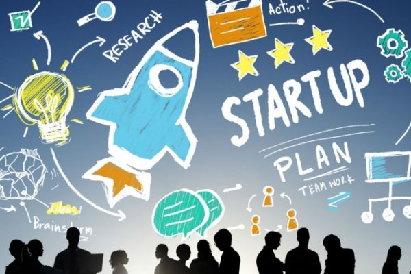 214077909 20160315152835 startup pagina