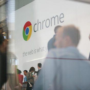 Chrome sẽ tự động chặn quảng cáo không tuân thủ tiêu chuẩn từ năm 2018