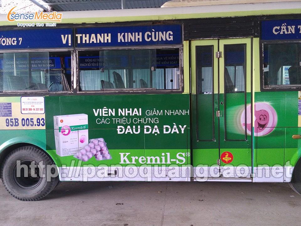 quang-cao-xe-bus-kremil-s-tai-tinh-can-tho-panoquangcao-net-44