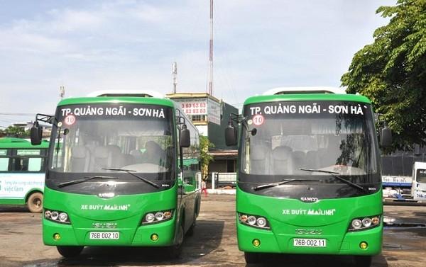 quang-cao-xe-bus-quang-ngai-1