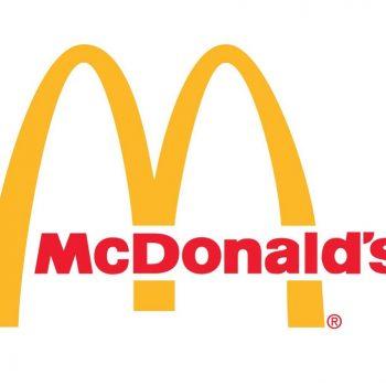 Nguyên tắc vàng khi thiết kế logo bạn cần nhớ