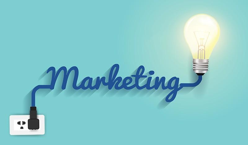 marketing-san-pham-moi
