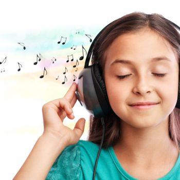 hieu-qua-quang-cao-radio