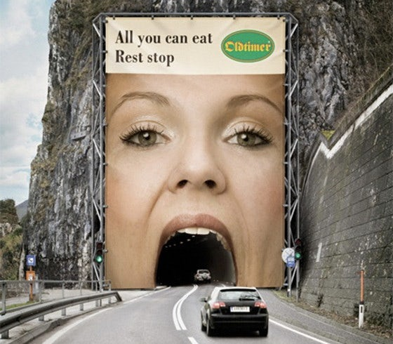 quy-tac-thiet-ke-billboard-4