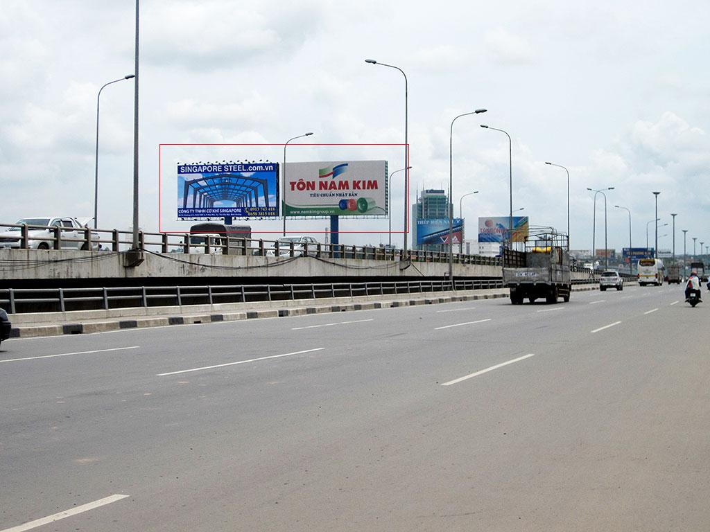 bien-quang-cao-billboard-dong-nai