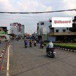 billboard-quang-cao-binh-duong