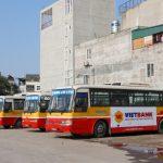 quang-cao-xe-bus-tai-nam-dinh