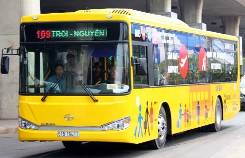 bus3 4469 1458108275 5936 1529 9691 4794 1543743438
