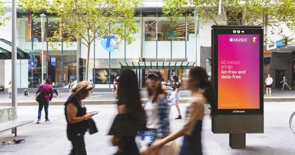 5 lý do bạn nên thực hiện các chiến dịch quảng cáo ngoài trời dài hạn