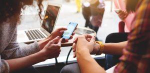 quang-cao-wifi-marketing-1