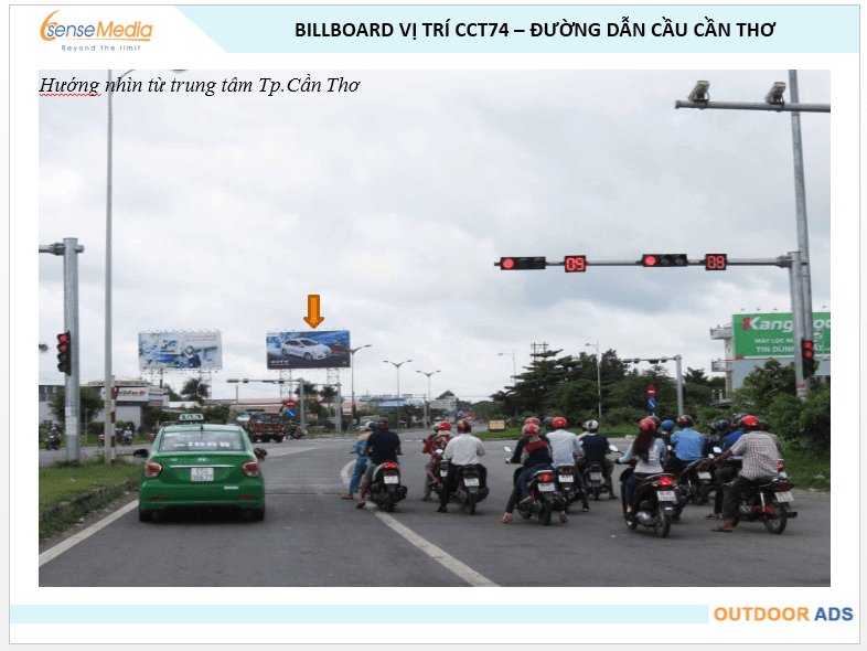 billboard-cct74-duong-dan-cau-can-tho-1