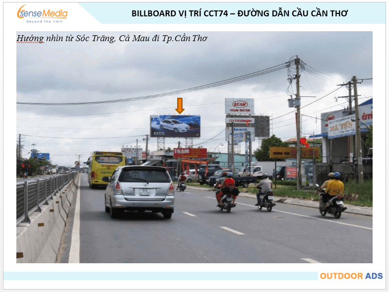 billboard-cct74-duong-dan-cau-can-tho-2