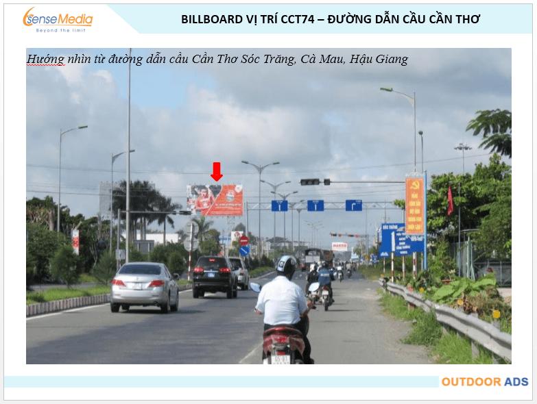 billboard-cct74-duong-dan-cau-can-tho-3