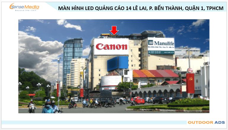 man-led-quang-cao-14-le-lai-1