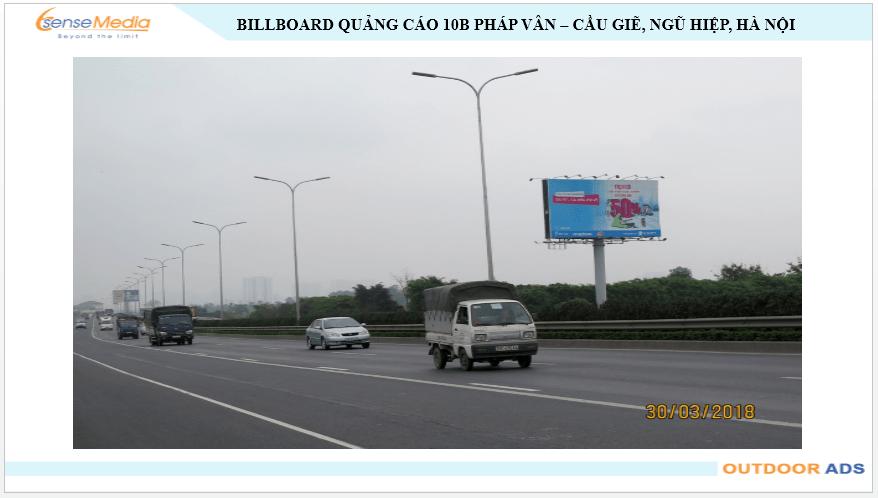 vi-tri-billboard-phap-van-cau-gie-1