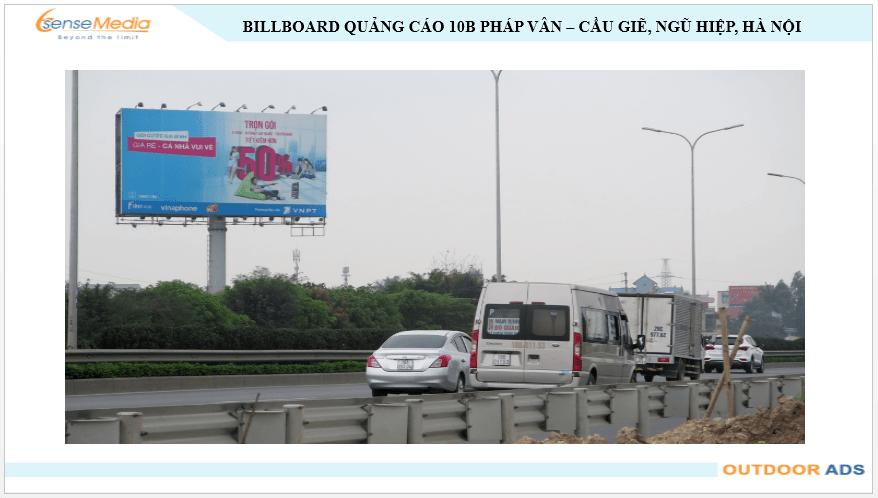 vi-tri-billboard-phap-van-cau-gie-2