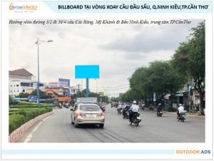 billboard-cau-dau-sau-can-tho-2