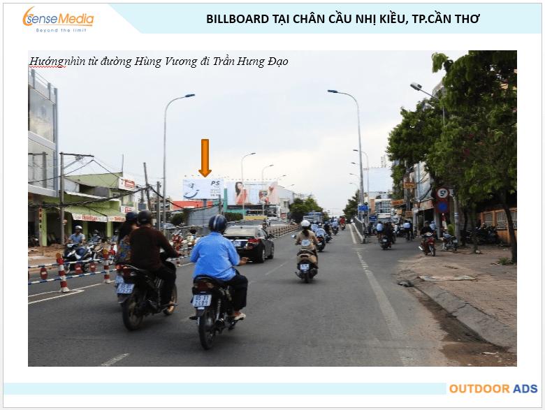 billboard-chan-cau-nhi-kieu-can-tho-1a