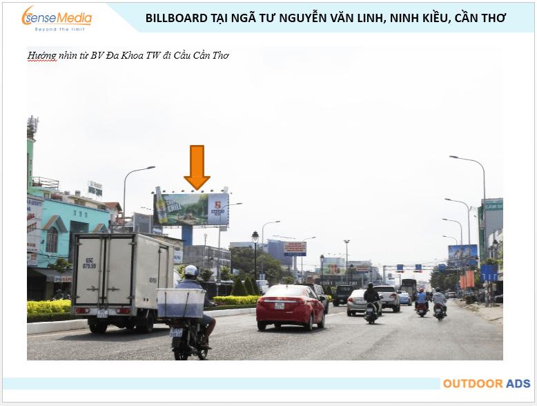 billboard-nga-tu-nguyen-van-linh-can-tho-1