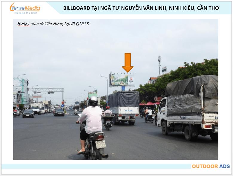 billboard-nga-tu-nguyen-van-linh-can-tho-2