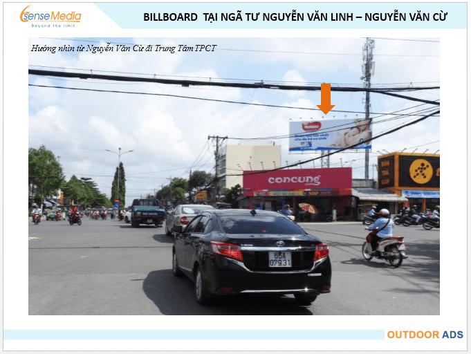 billboard-nga-tu-ngyen-van-linh-can-tho-2