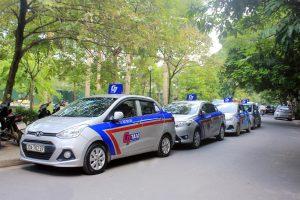 quang-cao-taxi-g7-1