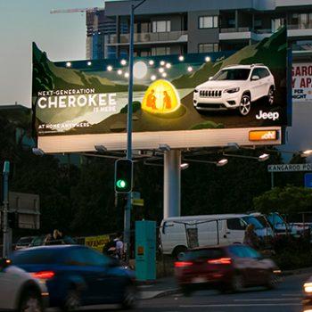 billboard-quang-cao-ngoai-troi-2