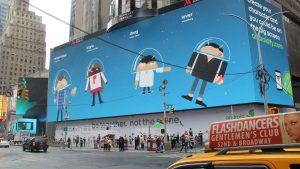 pano quảng cáo hiflex