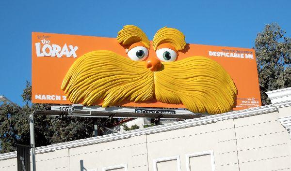 Trọn bộ thông tin cần biết về pano quảng cáo Hiflex