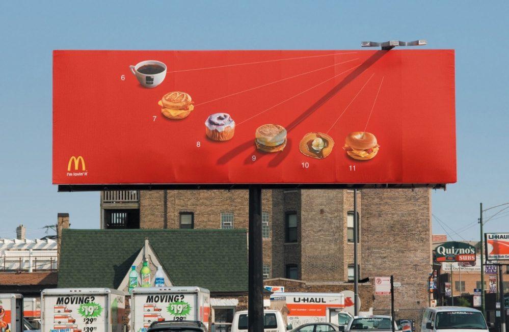 mẫu thiết kế pano quảng cáo