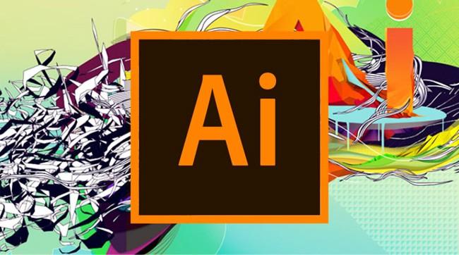 phần mềm thiết kế biển quảng cáo