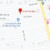 Quảng cáo pano ngoài trời nằm tại 16 Hà Tôn Mục, Hà Tĩnh