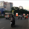 Màn hình led tại số 17 Trường Sơn, Quận Tân Bình, TPHCM