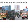 Pano 1 Nguyễn Khuyến đối diện hồ Gươm Plaza Hà Đông