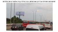 Billboard tại CLT-ĐN05, cao tốc TPHCM-Long Thành-Dầu Giây, TPHCM