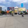 Pano quảng cáo ngoài trời tại số 265 Lê Thanh Nghị, TP.Hải Dương