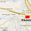 quốc lộ 51,Số 1, Khu phố 1, Biên Hòa – Đồng Nai: