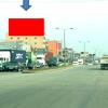 mặt hướng ngã tư, quốc lộ 51,Số 1, Khu phố 1, Biên Hòa – Đồng Nai: