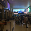 Màn hình led quảng cáo tại sân bay Tân Sơn Nhất, TPHCM