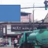 Pano quảng cáo ngoài trời tại số 14 CMT8, Nguyễn Huệ, Đồng Tháp