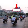Pano quảng cáo tại số 56 Thủ Khoa Huân, Tiền Giang