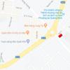 Pano quảng cáo tại số 6 Trần Nhân Tông, Quận Trần Phú, Quảng Ninh