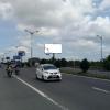 Billboard quảng cáo ngoài trời tại CCT16 Cần Thơ