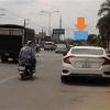 Billboard tại 3/5 đại lộ Bình Dương , Vĩnh Phú , Thuận An, Bình Dương